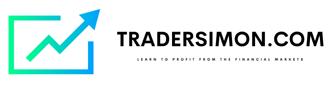 TraderSimon.com